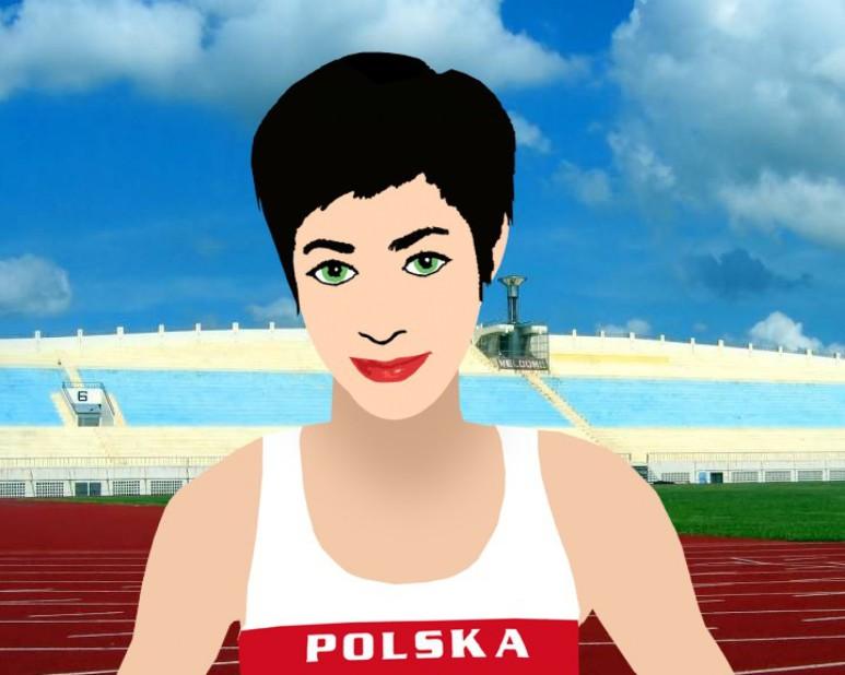 cropped-polska2-e1415546210313.jpg